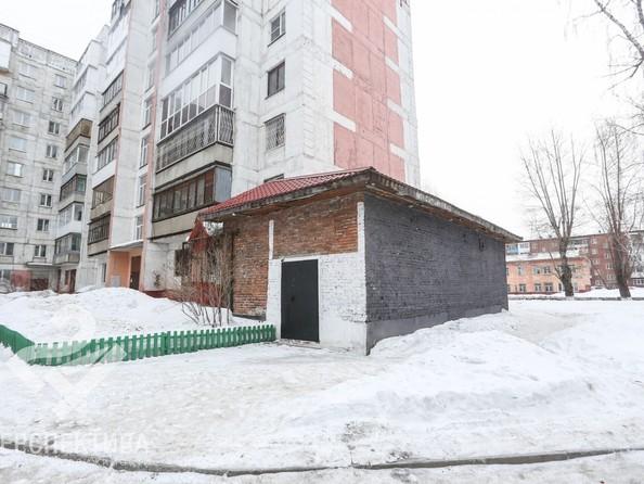 Продам офис, 79.2 м², Аллейная ул, 2. Фото 8.