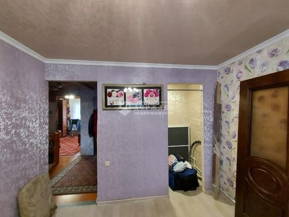 Продам дом, 107 м², Кемерово. Фото 1.
