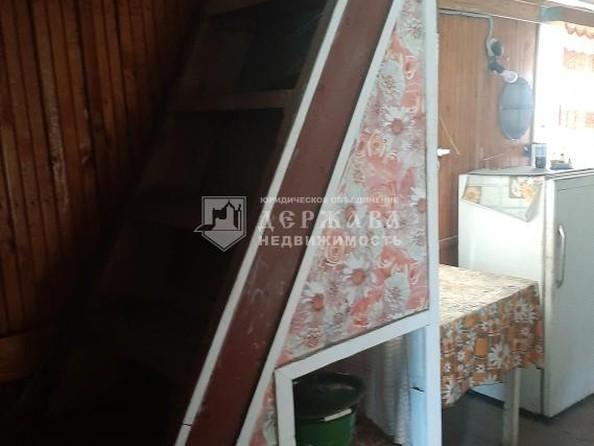 Продам дачу, 6 соток, Александровка. Фото 12.