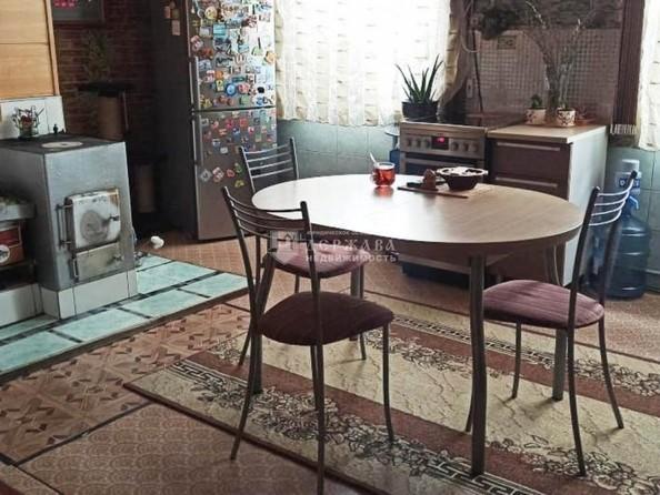 Продам дом, 80 м², Кемерово. Фото 13.