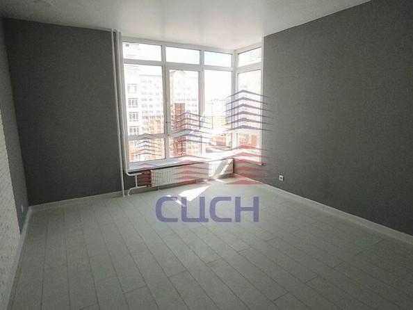 Продам 3-комнатную, 60 м², Притомский пр-кт, 25к1. Фото 1.