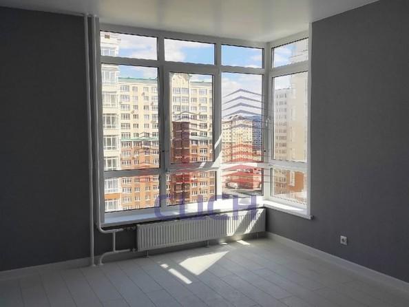 Продам 3-комнатную, 60 м², Притомский пр-кт, 25к1. Фото 2.