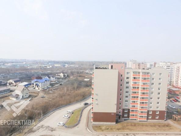 Продам 4-комнатную, 97.4 м2, Щегловский пер, 12. Фото 2.