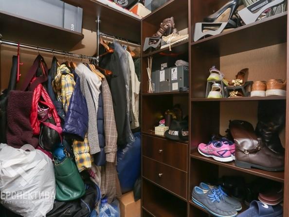 Продам 4-комнатную, 97.4 м2, Щегловский пер, 12. Фото 16.