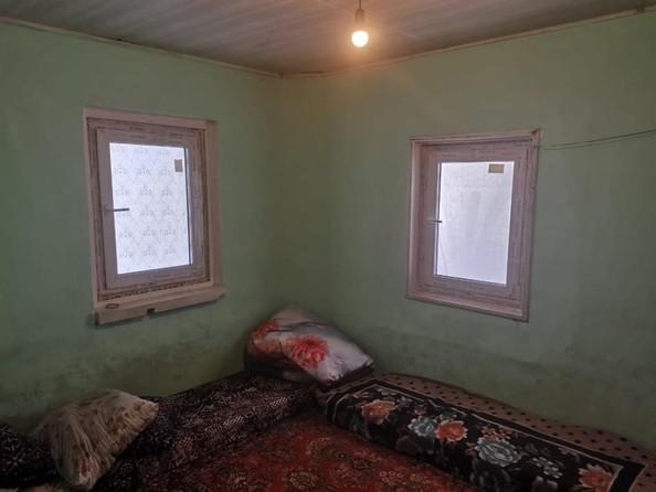 Продам дом, 44 м², Ильинка. Фото 5.