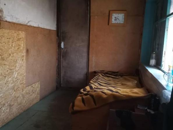 Продам дом, 44 м², Ильинка. Фото 6.