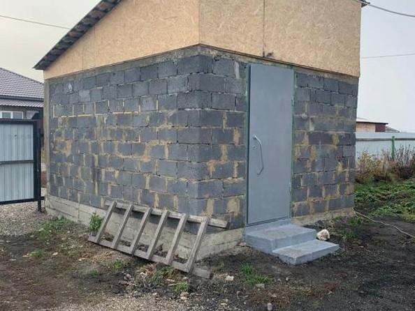 Продам дом, 80 м², Шорохово. Фото 3.