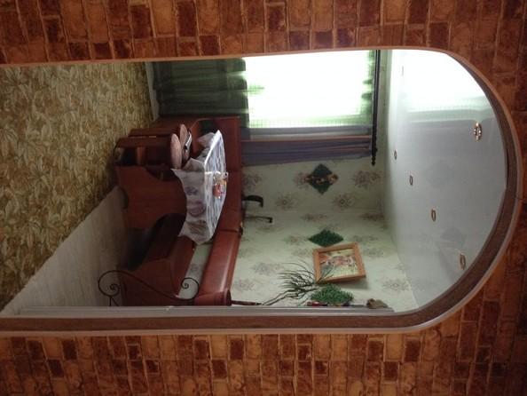 Продам дом, 80 м², Шорохово. Фото 14.
