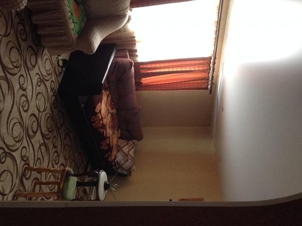 Продам дом, 80 м², Шорохово. Фото 16.