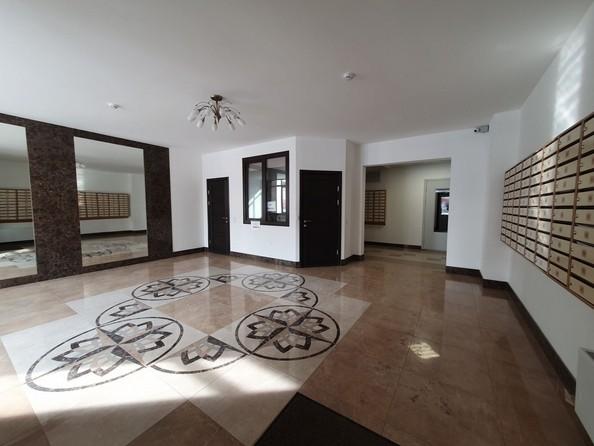 Продам 3-комнатную, 80.6 м², Притомский пр-кт, 25к1. Фото 2.
