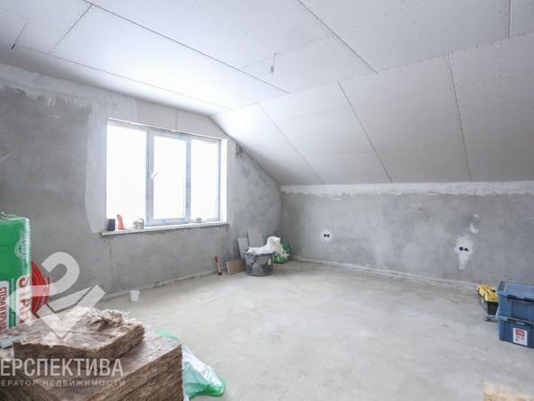 Продам коттедж, 250 м², Кемерово. Фото 20.