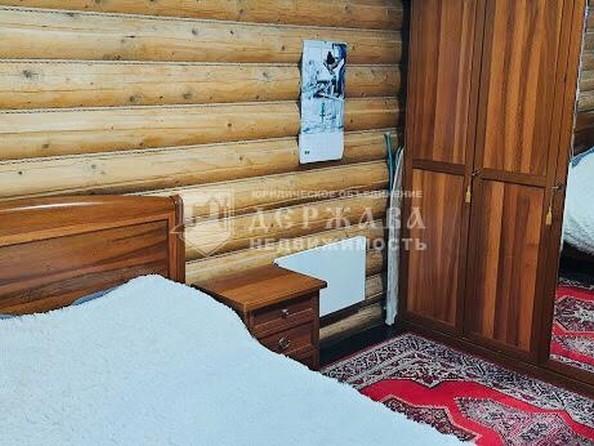 Продам дачу, 18 соток, Кемерово. Фото 16.