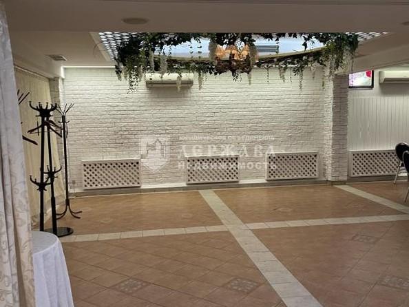 Продам готовый бизнес, 1370 м², Тухачевского ул, 31Б. Фото 1.