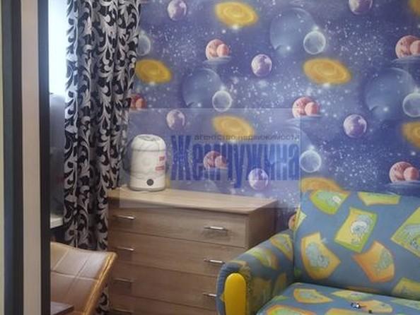 Продам 1-комнатную, 31.8 м2, Коммунистическая ул, 90. Фото 7.