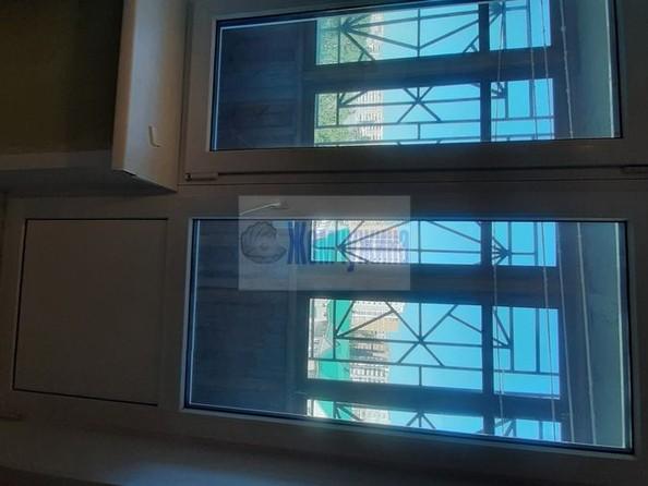 Продам 4-комнатную, 78 м2, Тухачевского ул, 47б. Фото 16.