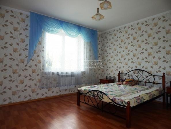 Продам коттедж, 400 м², Кемерово. Фото 14.
