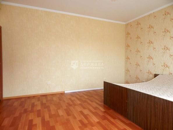 Продам коттедж, 400 м², Кемерово. Фото 19.