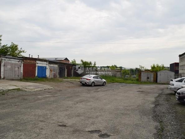 Продам гараж, 22 м², Кемерово. Фото 9.