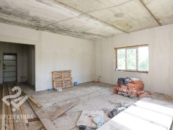 Продам коттедж, 250 м², Кемерово. Фото 10.