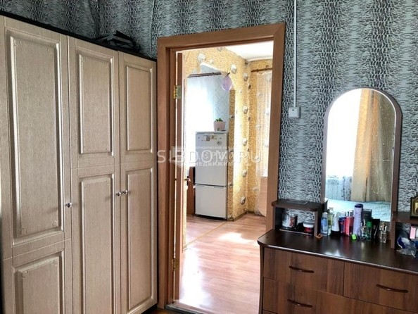 Продам дом, 65.9 м², Топки. Фото 5.