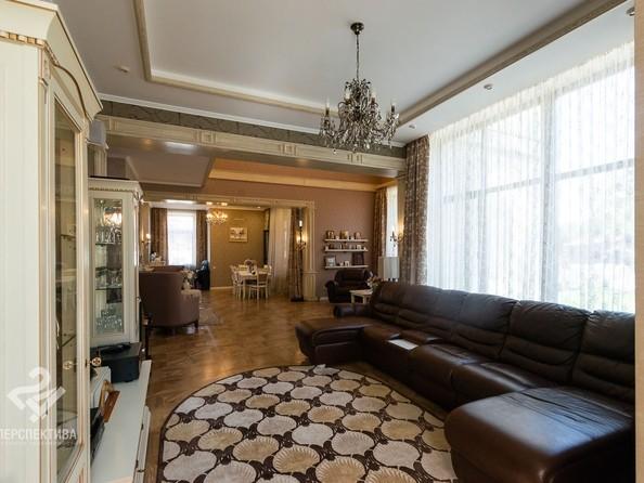 Продам коттедж, 700 м², Журавлево. Фото 26.