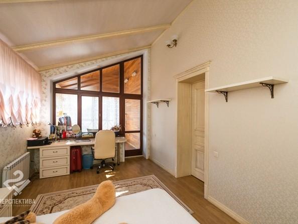 Продам коттедж, 700 м², Журавлево. Фото 32.