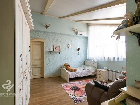Продам коттедж, 700 м², Журавлево. Фото 38.