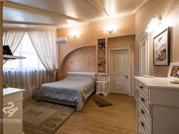 Продам коттедж, 700 м², Журавлево. Фото 42.