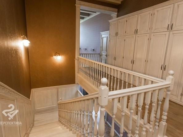 Продам коттедж, 700 м², Журавлево. Фото 50.