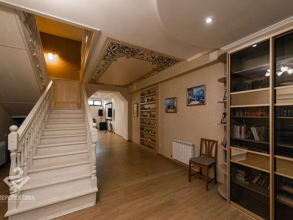 Продам коттедж, 700 м², Журавлево. Фото 62.