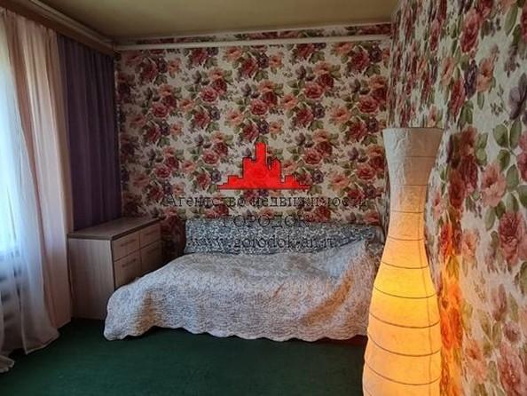 Продам дом, 115.9 м², Кемерово. Фото 5.
