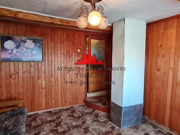 Продам дом, 115.9 м², Кемерово. Фото 9.