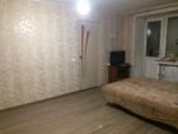 Сдам в аренду 2-комнатную квартиру, 43.2 м², Кемерово. Фото 1.