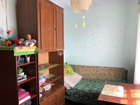 Продам дом, 49.1 м², Кемерово. Фото 3.