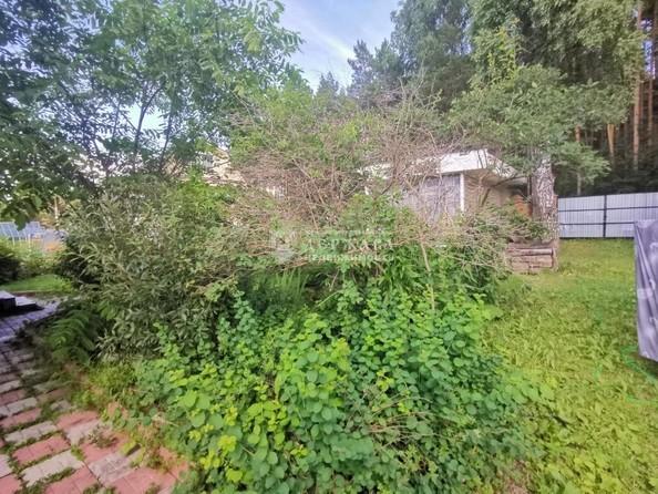 Продам дом, 175 м², Кемерово. Фото 3.