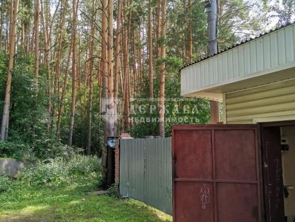 Продам дом, 175 м², Кемерово. Фото 8.