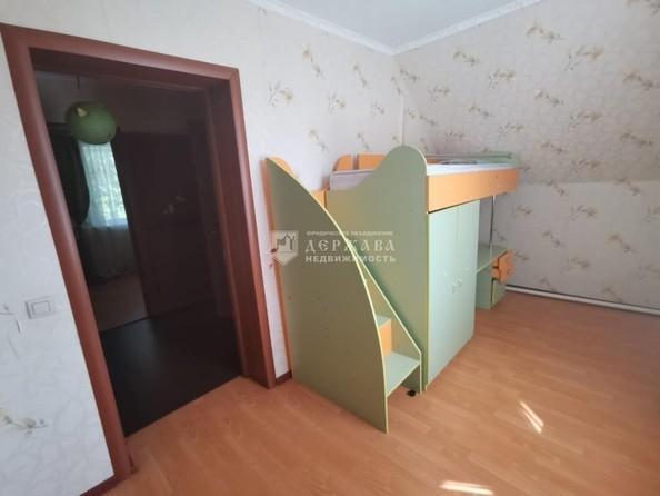 Продам дом, 175 м², Кемерово. Фото 16.
