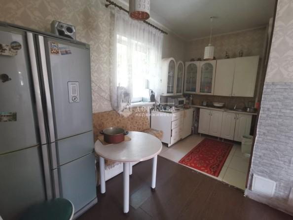 Продам дом, 175 м², Кемерово. Фото 18.