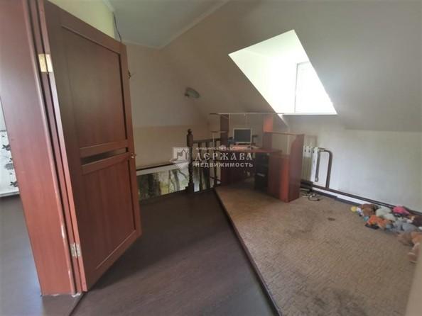 Продам дом, 175 м², Кемерово. Фото 22.