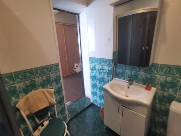 Продам дом, 175 м², Кемерово. Фото 24.