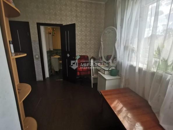 Продам дом, 175 м², Кемерово. Фото 28.