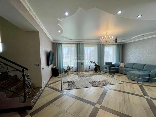 Продам дом, 373 м², Металлплощадка. Фото 3.