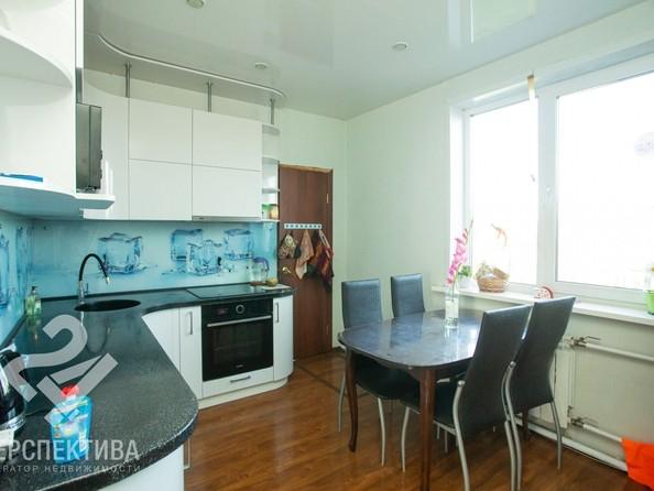 Продам коттедж, 117.6 м², Верхотомское. Фото 4.