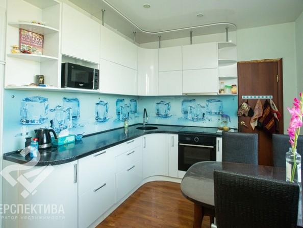 Продам коттедж, 117.6 м², Верхотомское. Фото 5.