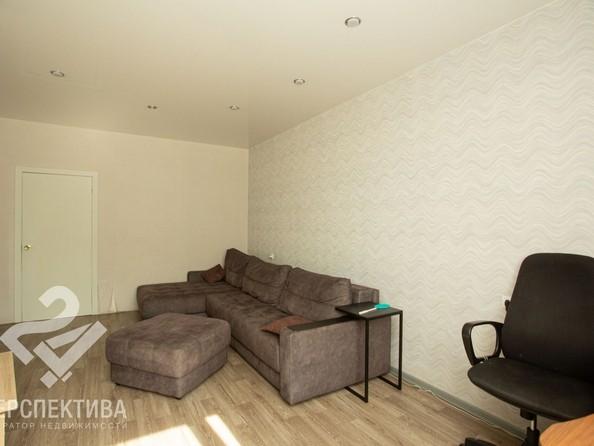 Продам коттедж, 117.6 м², Верхотомское. Фото 10.