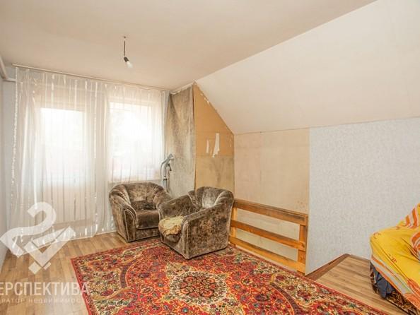 Продам коттедж, 117.6 м², Верхотомское. Фото 16.