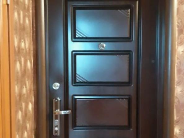 Продам 3-комнатную, 62 м², Ленина пр-кт, 58. Фото 8.