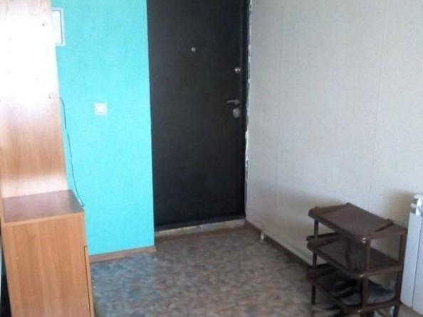 Продам 2-комнатную, 51 м2, Ватутина ул, 83. Фото 4.