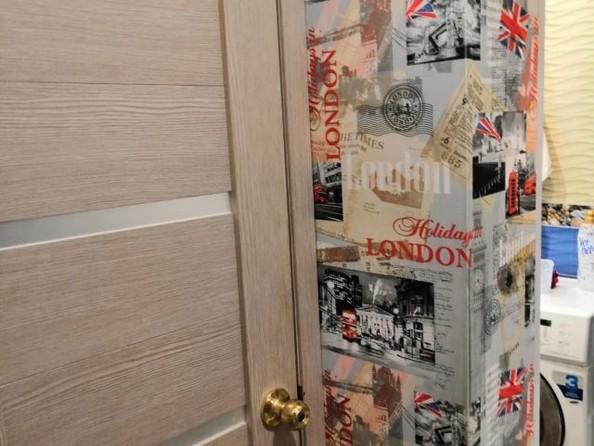 Продам 2-комнатную, 60 м2, Пархоменко ул, 8. Фото 7.