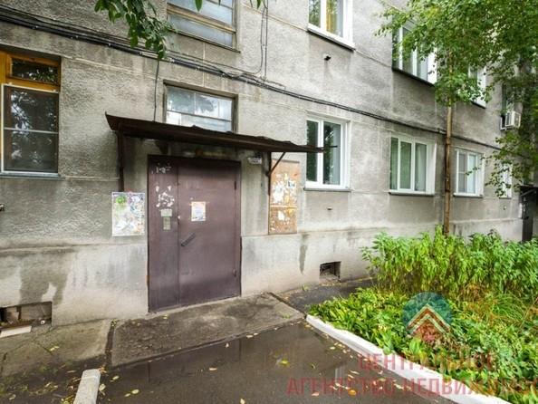 Продам 2-комнатную, 45 м2, Революции ул, 1. Фото 3.